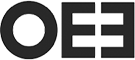 OEE_ConsultingLogo