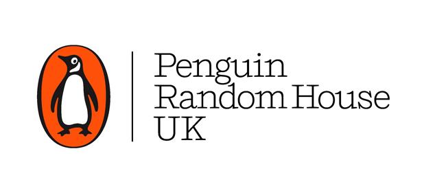 Penguin_Random_House